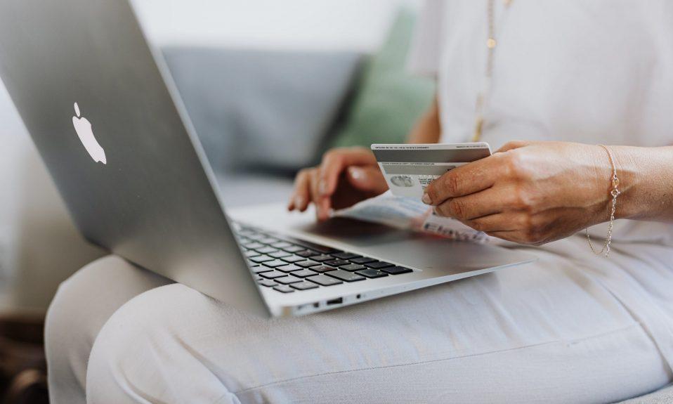 Criar e-commerce em 2021