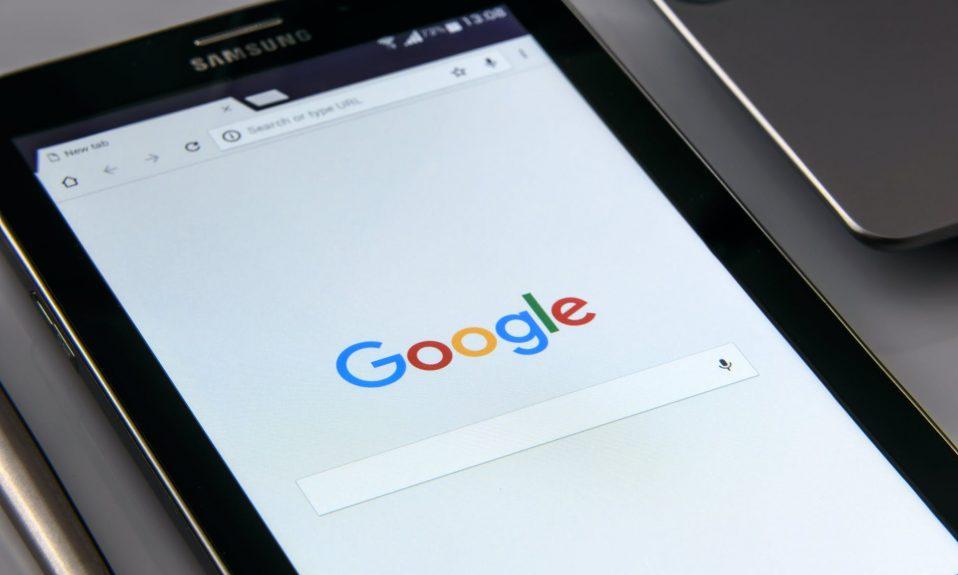 Google Seo: Como estar bem posicionado no Google