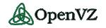 open_vz
