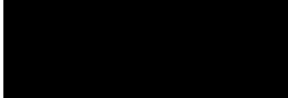blur-bg